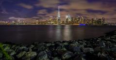 New York_Day 8 (regis.muno) Tags: newyork newjersey jerseycity nikond7000manhattanlibery parknuitnight shothdrjersey citynew jersey usa