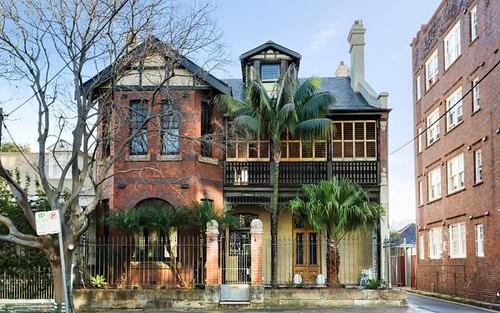 7 Darley Street, Darlinghurst NSW