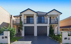 114A Iberia Street, Padstow NSW