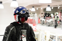 web_jensens-bikes-cars-06-10-2016-15 (1)