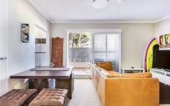 2/62 Pacific Parade, Dee Why NSW