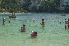 DSCF6045-2 (Kornelka, Natalka oraz Wiktor) Tags: cala galdana menorca minorka minorca beach