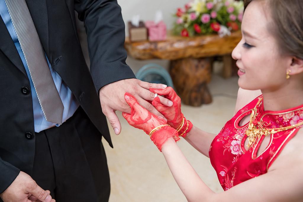 臻愛婚宴會館,台北婚攝,牡丹廳,婚攝,建鋼&玉琪050