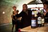 ELGY-24 (*annalisa*bruno*photographer*london*amsterdam*) Tags: pr beer brewpress cider eulogy event foodanddrink industry kachette launch party shoreditch