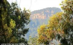 763 Upper Lansdowne Road, Upper Lansdowne NSW
