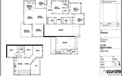 Lot 1158 Macarthur Heights, Campbelltown NSW