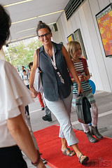 first-day-of-school-2016-45_28903246364_o (UNIS IT) Tags: admin faculty firstdayofschool school students unis