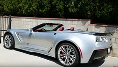 SmartTOP Convertible Remote Now Available for Chevrolet Corvette C7 (vividracing) Tags: c7 chevrolet chevy controller convertible corvette electronics hardtop mods4cars remote smarttop softtop vette wholesale