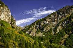Lillaz (robbar74) Tags: lillaz cogne cascate valledaosta autunno colori autumn natura nature fall