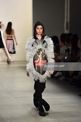 DCS_0195 (davecsmithphoto79) Tags: donaldtrump trump justinbeiber beiber namilia nyfw fashionweek newyork ss17 spring2017 summer2017 fashion runway catwalk