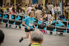 2016-09-25 12.15.38 (Atrapa tu foto) Tags: espaa europa europe maratondezaragoza saragossa spain xmaratnciudaddezaragoza zaragoza ateltismo atletics carrera corredores deporte marathon maraton maratn runners running sport aragon es