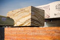 Marmomacc 2016 (Ale Fiorio) Tags: marble marmo marmomacc verona art naturalstone commercial canon5d canon