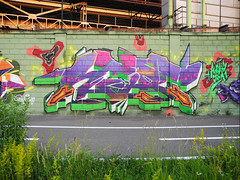 Sart @ 39cJam 2016 (Sart One) Tags: sart sartone sartgraffiti hardstyle thesubwayfamily aeroes aeroescrew hs tsf graffiti graffitiwriting graff jam jaminbolzano 39cjam 2016 bolzano art aerosol aerosolart artwork arrow acciaierie beautiful colors event letters fuxia green greenbackground halloffame handstyle ike clash clashpaint lettering letterscience lime masterpiece mural orange one piece painting paint purple pink red style spray spraycan spraycanart streetart stylewriting urban vvv writing white wall wildstyle wild teddykiller lafranz brus yellow