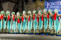 Interetno festival 2016 (devke) Tags: subotica serbia interetno festival folk music dance 2016 russia nikond7000 tamron1750f28 vojvodina iskorka
