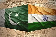 -     (Punjab News) Tags: punjabnews punjab news government