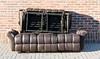 Silvertown sofas (CdL Creative) Tags: 70d canon cdlcreative e16 eos england london newham silvertown thames geo:lat=515018 geo:lon=00400 geotagged sofas unitedkingdom gb