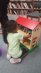 "Family Learning Space NC 10 (Harris County Public Library) Tags: ""north channel branch library"" ""harris county public familylearningspace"