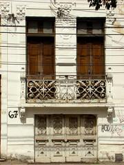 Janelas (Gijlmar) Tags: brasil brazil brasilien brsil brasile brazili portoalegre  riograndedosul amricadosul amricadelsur southamerica amriquedusud urban city janela venster finestra okno fenster window ventana fentre ablak  sacada balcony