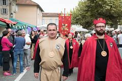 sans titre-111.jpg (Beley Richard) Tags: ariege09 europe france manifestations masdazil