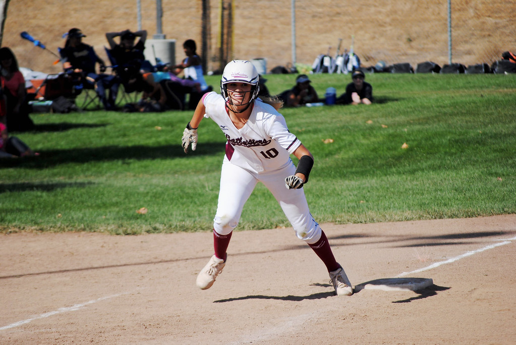 fastpitch softball term paper help