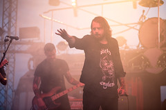 nvrck-10 (ana.agora) Tags: beartooth novarock stage musicfestival canon5d concert perfomance