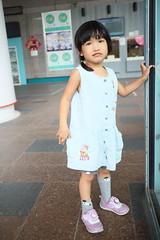 2016-10-08-10-49-15 (LittleBunny Chiu) Tags: 國立臺灣科學教育館 士林區 士商路 科教館