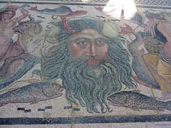 Palencia (santiagolopezpastor) Tags: espagne espaa spain castilla castillaylen palencia provinciadepalencia museum museo romanempire romano roman rome roma
