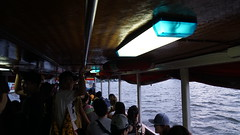 DSC01167 (seannyK) Tags: asiatique mekong mekongriver thailand bangkok