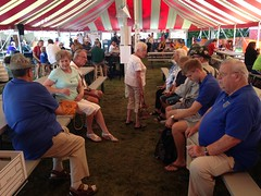 """Wauktoberfest 2016 • <a style=""""font-size:0.8em;"""" href=""""http://www.flickr.com/photos/123920099@N05/30181835701/"""" target=""""_blank"""">View on Flickr</a>"""