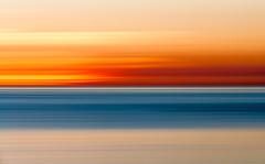 VV9L8796_web (blurography) Tags: abstract art blur camerapainting colors contemporary estonia icm impressionism intentionalcameramovement light motion motionblur nature panning photography photoimpressionism sea seascape sky slowshutter summer sun sunlight sunset twilight visual water