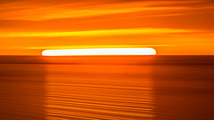 IMG_9154_web (blurography) Tags: abstract art blur camerapainting colors contemporary estonia icm impressionism intentionalcameramovement light motion motionblur nature panning photography photoimpressionism sea seascape sky slowshutter summer sun sunlight sunset twilight visual water