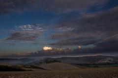 (trevis_lu) Tags: photo landscape paesaggio toscana tuscany cretesenesi nikondf nikkor35mmf18