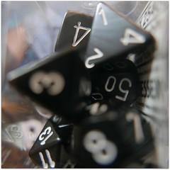 13 (ghiro1234 []) Tags: numeri dadi lanci tiri alea estrazioni lotto fortuna sfortuna gioco giocodazzardo giochidisociet giochidatavolo passatempo 2 8 13 4 7 50 11 ghiro1234