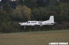 DSC_0862 (damienfournier18) Tags: aroport aroportdenevers lfqg nevers avion aiation aronefs parachutiste dr400