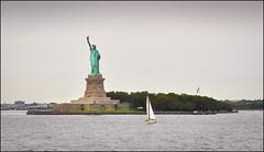 2010-09_DSC_1783_20160129 (Ral Filion) Tags: new york usa tatsunis liberty island libert statue monument histoire history