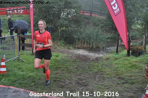 GaasterLandTrail_15_10_2016_0153