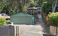 33 Sylvania Road, Umina Beach NSW