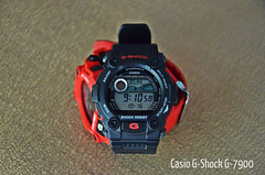 Black OR Red ? (radi0head pix'el) Tags: casio gshocks gshock casiogshock g casiodigitalwatches digital casioilluminator casiodigital casiojapan casiowatch watches gshockwatches watch casiog7900a4 g79001er gshockg7900a g7900a casiogshockg7900a casiodigitals digitaltime unlimitedphotos casiog7900a g7900 time timer stopwatch shockresist shock shockresistant waterproof waterresistant waterresist 20bar wr20bar moon tide moontide illuminator g7900a1dr