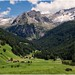 Riva di Tures / Rein in Taufers