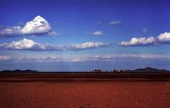 Espacios Abiertos e Islas del Mar Menor (gallegoespinosa.com) Tags: naturaleza marmenor paisaje cielo nubes mar sea landscape
