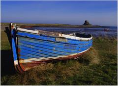 fishing boat 1 (steve.christian.1485) Tags: k7 pentaxk7