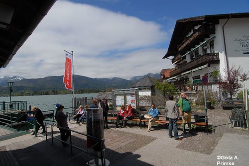 Romantikhotel_ Weisses_Roessl_Wolfgangsee_April_2013_108