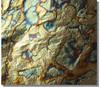 FOLHAS DE OURO OXIDADA AZUL (ARTE FIORENTINA ! A NOBRE ARTE ITALIANA !) Tags: santa folhas de casa arte rita artesanato fiorentina em artes madeira marcenaria lu ouro mdf tintas prata cursos restauração duco caixas florentino florentina oxidadas fiorentino capelas apostilas artesanatoemmadeira gravaçao acrilex heringer baús oratórios cursosdeartesanato restaurador anamariabraga folheado marceneiro sirita corfix artefiorentina caixasdemdf gravadas folheação madeirafiorentina folhasdeouro tintasduco apostilasdeartesanato casadorestaurador luheringer tintasparaartesanato casasantarita folhasdeprata folhasdeourooxidadas baúsdemdf casaadevelassantarita muralolor maisvôce