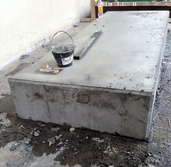 CO 7 Construction