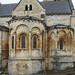 Saint-Marcel (Indre).