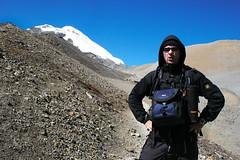 Nepal-113.jpg
