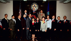 The 30th Guam Legislature, 2009