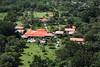 Costa Rica Adventure Lodge 24