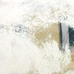 E la sua cima si confonde con le nubi. (plochingen) Tags: city shadow urban italy abstract milan square italia milano ombre minimal squareformat stadt astratto italie ville citta abstrakt vide carr derive urbain abstrait flaneur intangible urbs quadratto