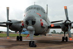 French Navy Atlantique (Wipeout Dave) Tags: aircraft aeroplane airshow djs airdisplay raffairford internationalairtattoo frenchnavy dassaultbreguetatlantique wipeoutdave canoneos1100d djs2012